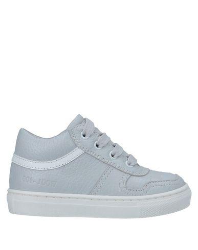 JARRETT Sneakers & Tennis basses enfant
