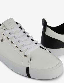 ARMANI EXCHANGE Sneakers [*** pickupInStoreShipping_info ***] e