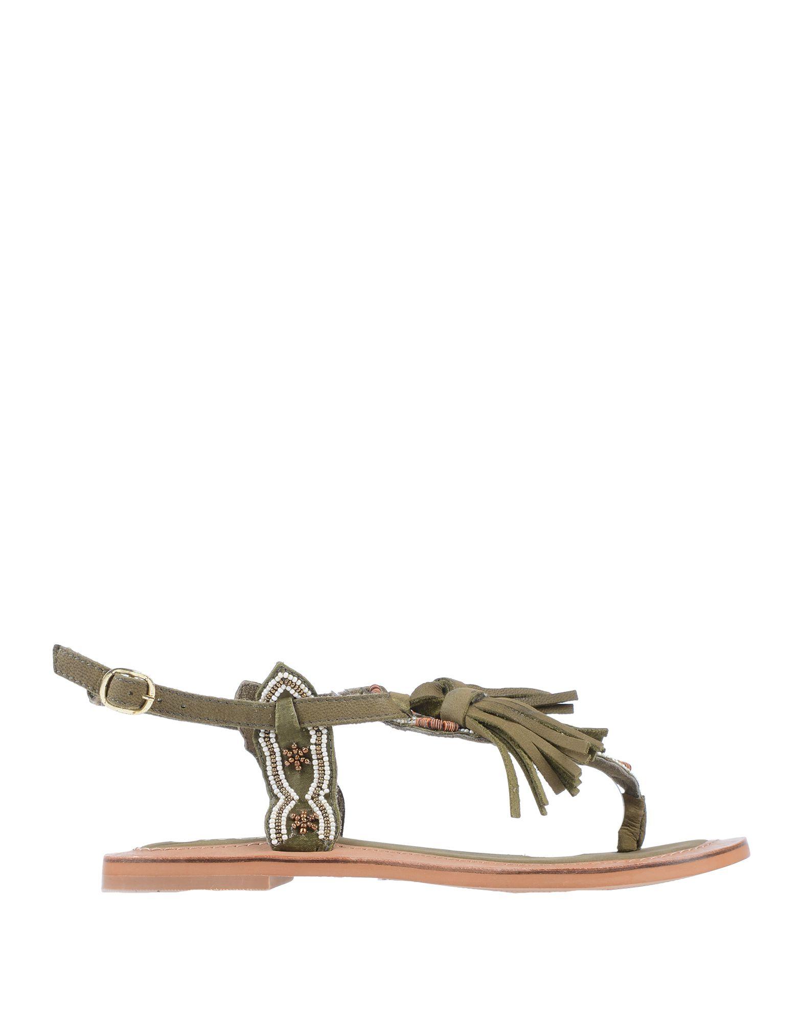 BRONX Вьетнамки ботинки bronx bronx br336awagio0