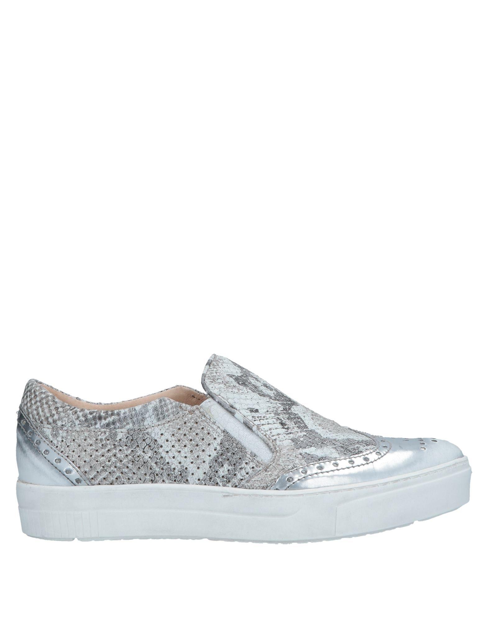 MJUS Низкие кеды и кроссовки mjus высокие кеды и кроссовки