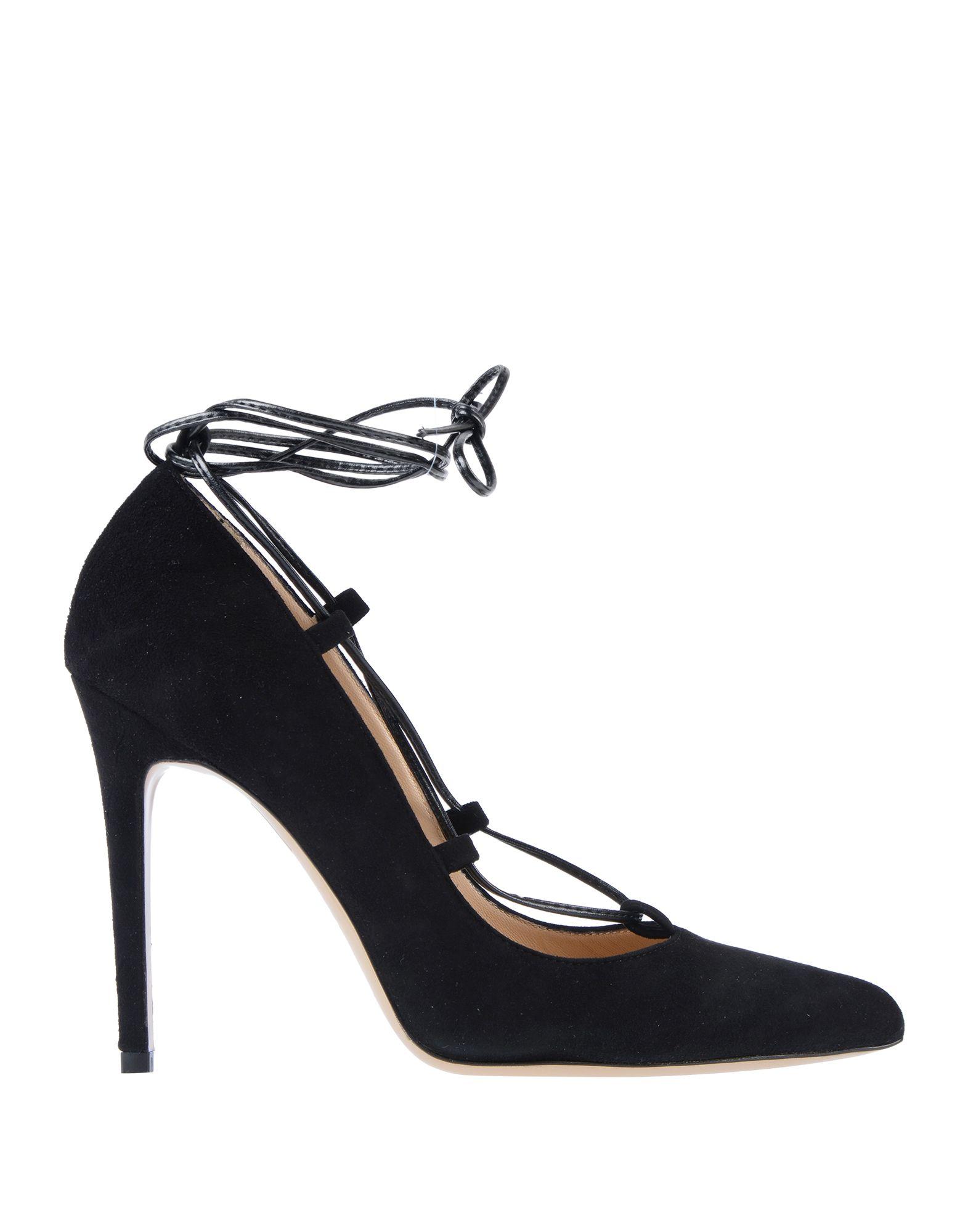 CARRIE LATT Туфли кружевное монокини carrie amber