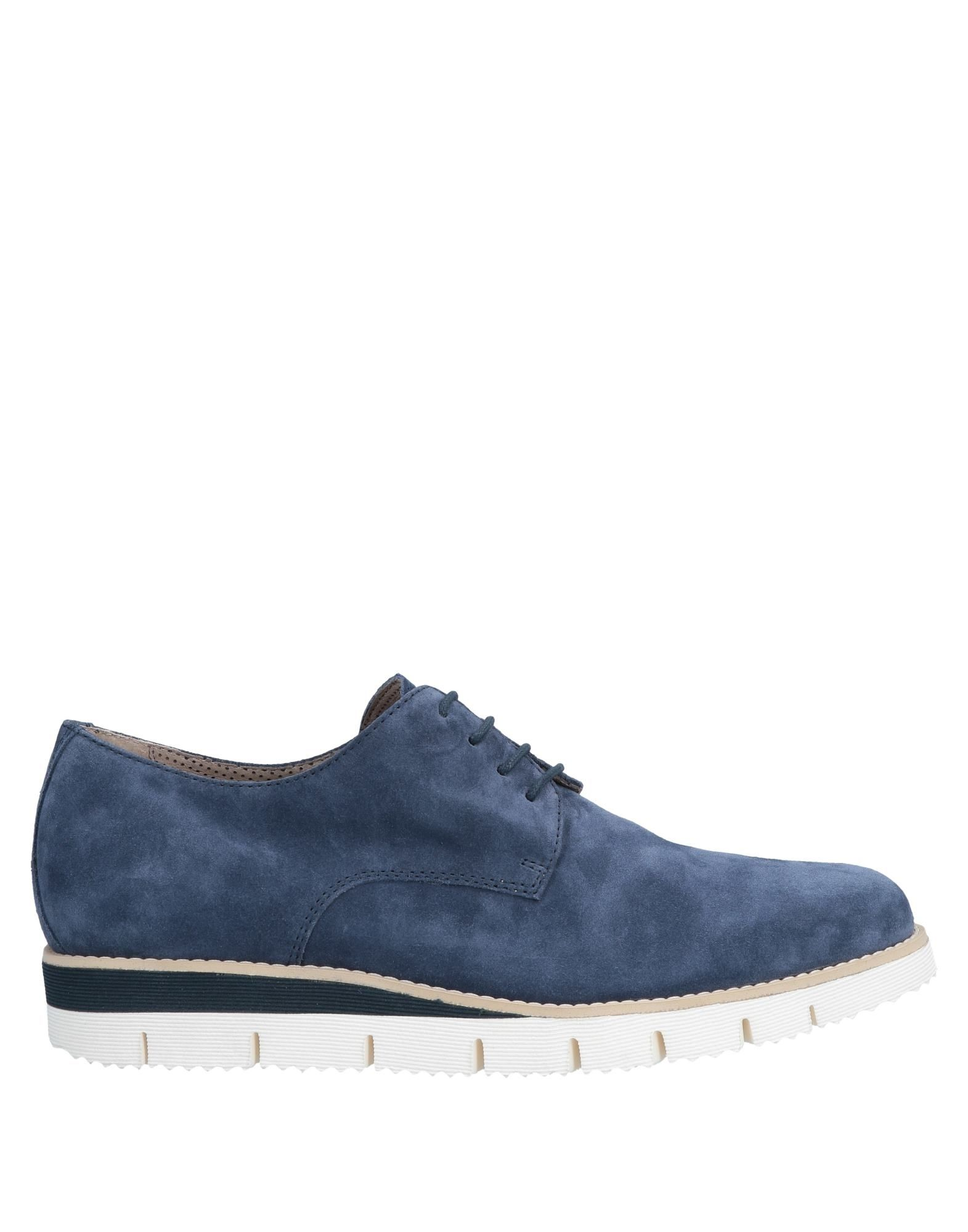 PLEASE WALK Обувь на шнурках цена 2017
