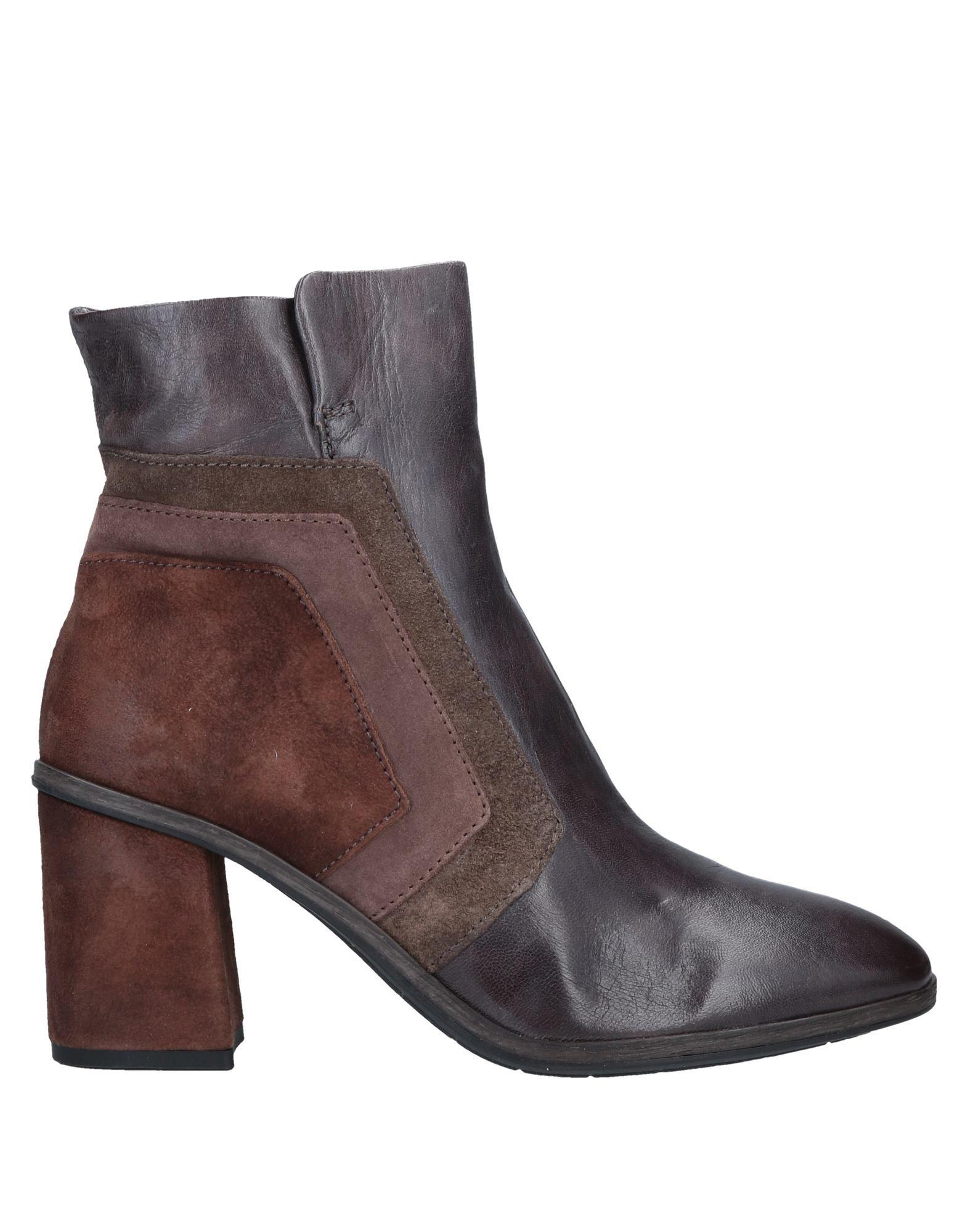 MJUS Полусапоги и высокие ботинки mjus высокие кеды и кроссовки