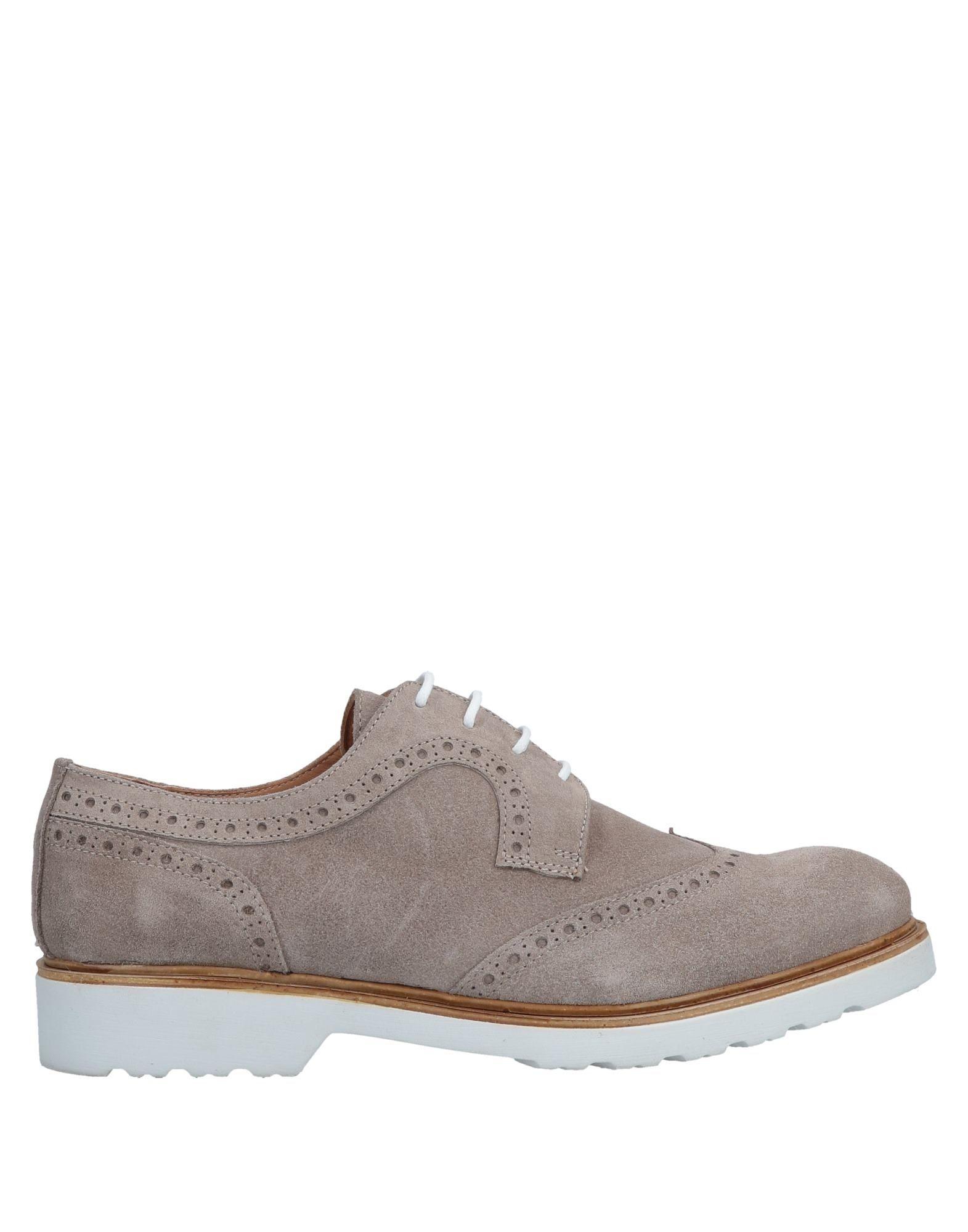 Фото - MIKEKONOS Обувь на шнурках обувь на высокой платформе dkny