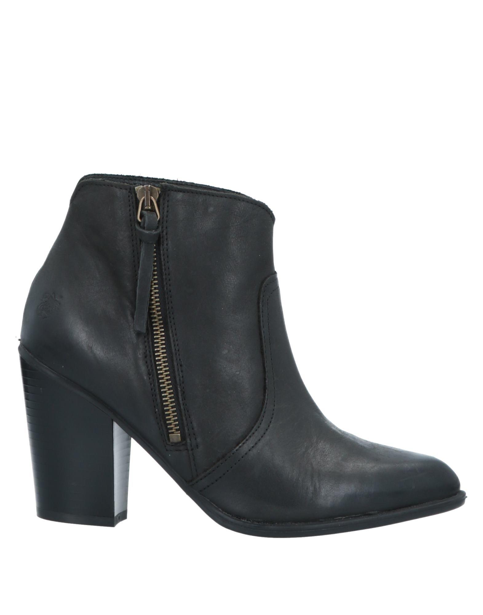 APPLE OF EDEN Полусапоги и высокие ботинки karma of charme полусапоги и высокие ботинки