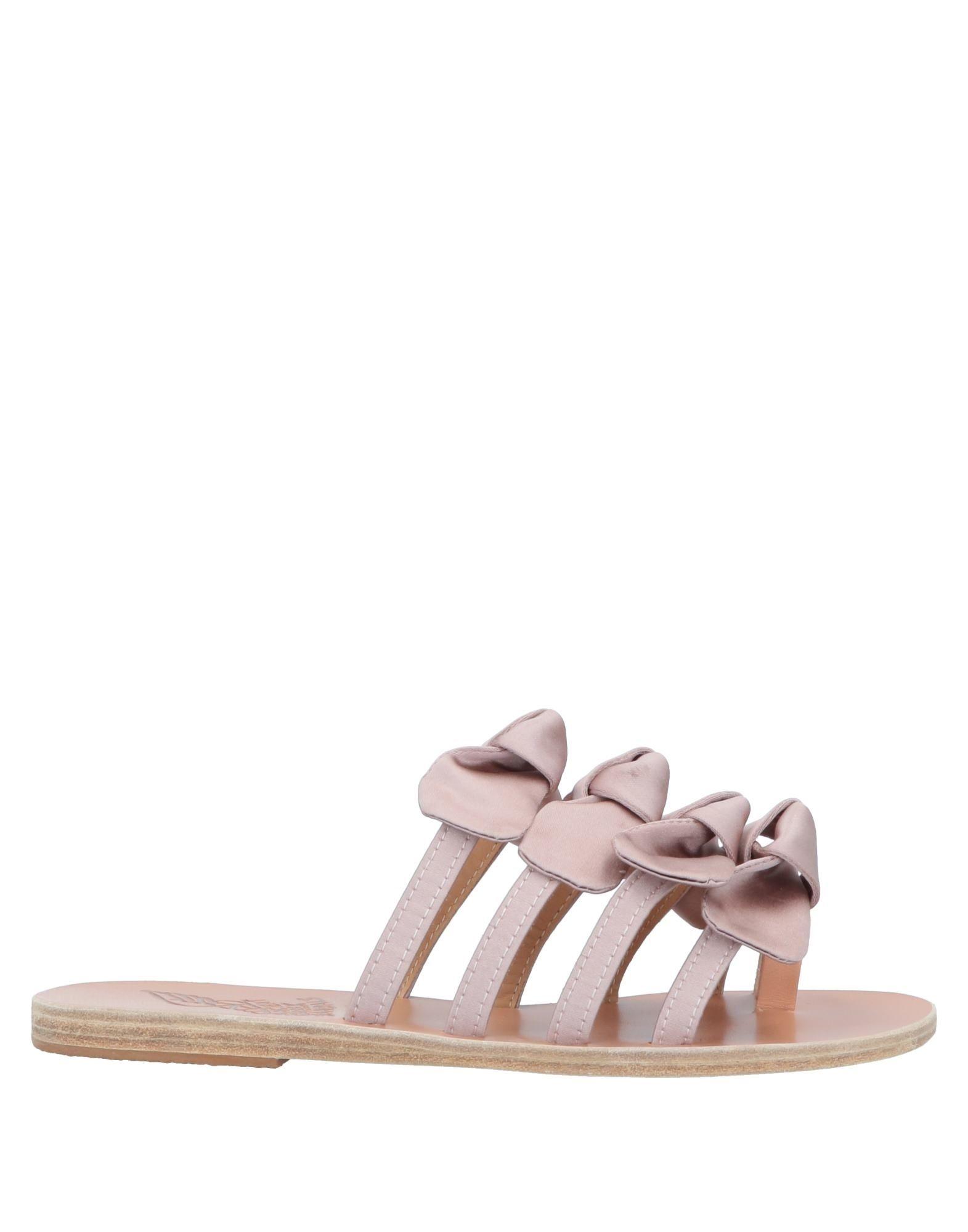 ANCIENT GREEK SANDALS Вьетнамки woman high heels sandals gold chains sandals lady high heels sandals sexy open toe pumps cut outs dress nightclub shoes b160