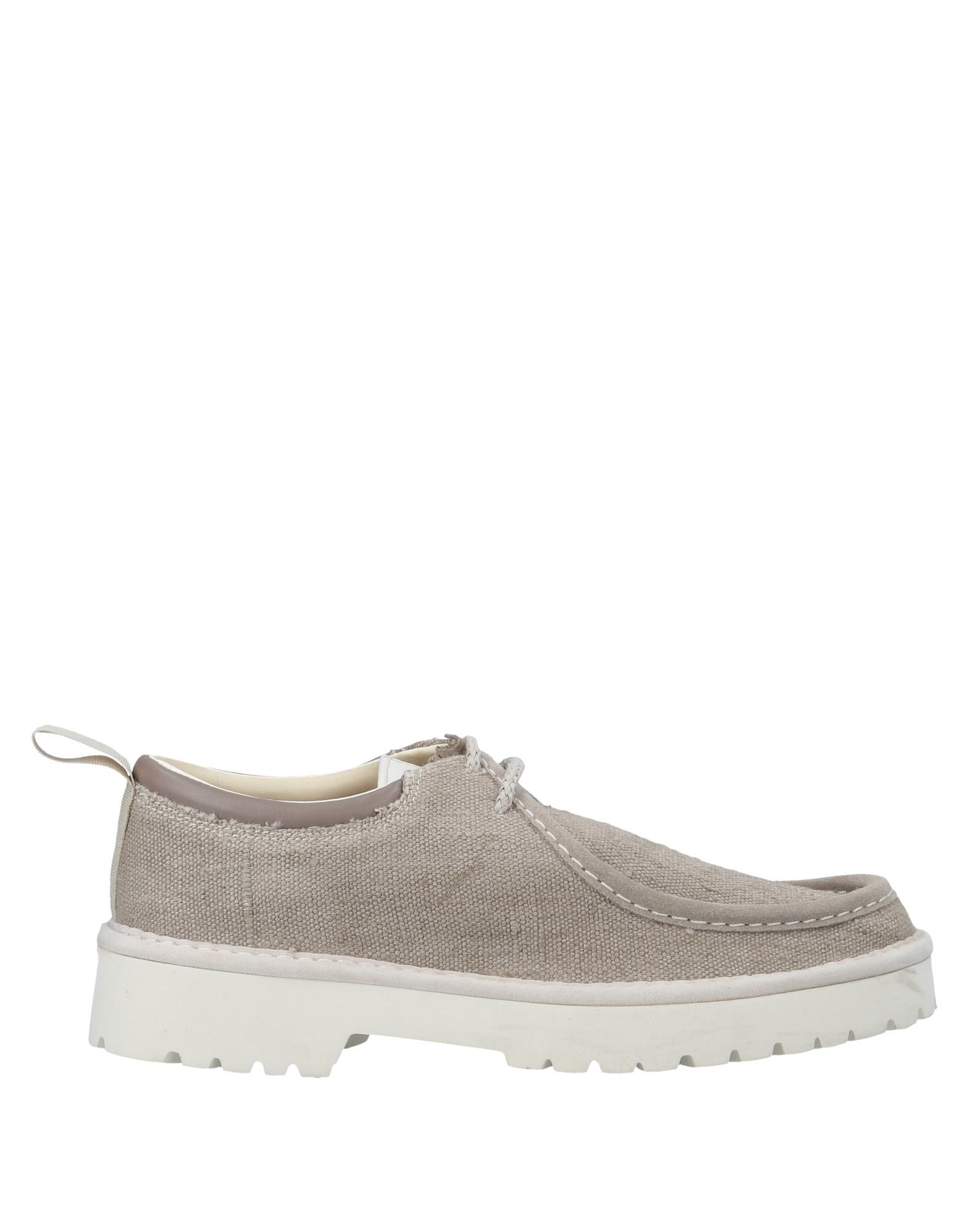 PÀNCHIC Обувь на шнурках цены онлайн