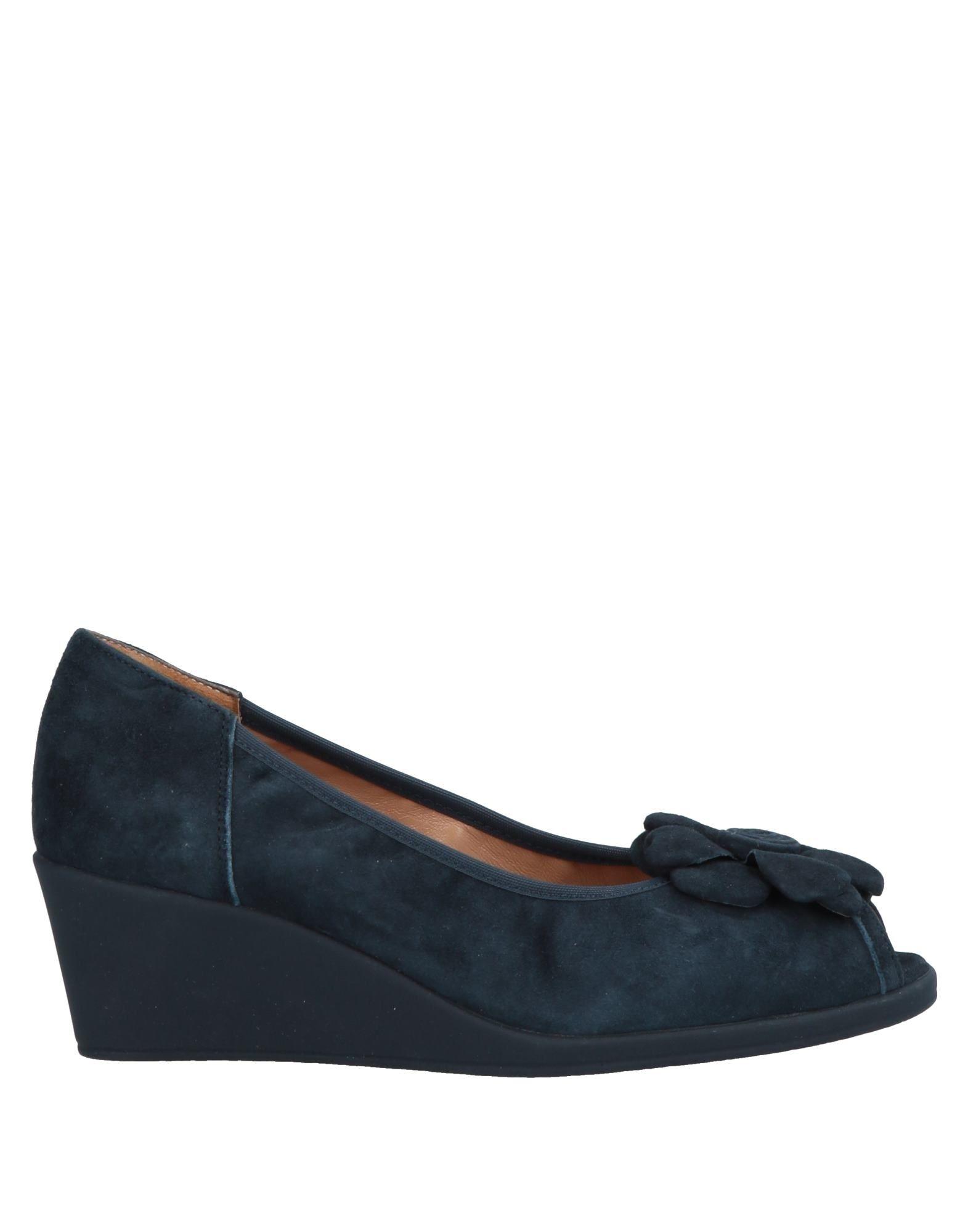 STARLET Туфли цены онлайн