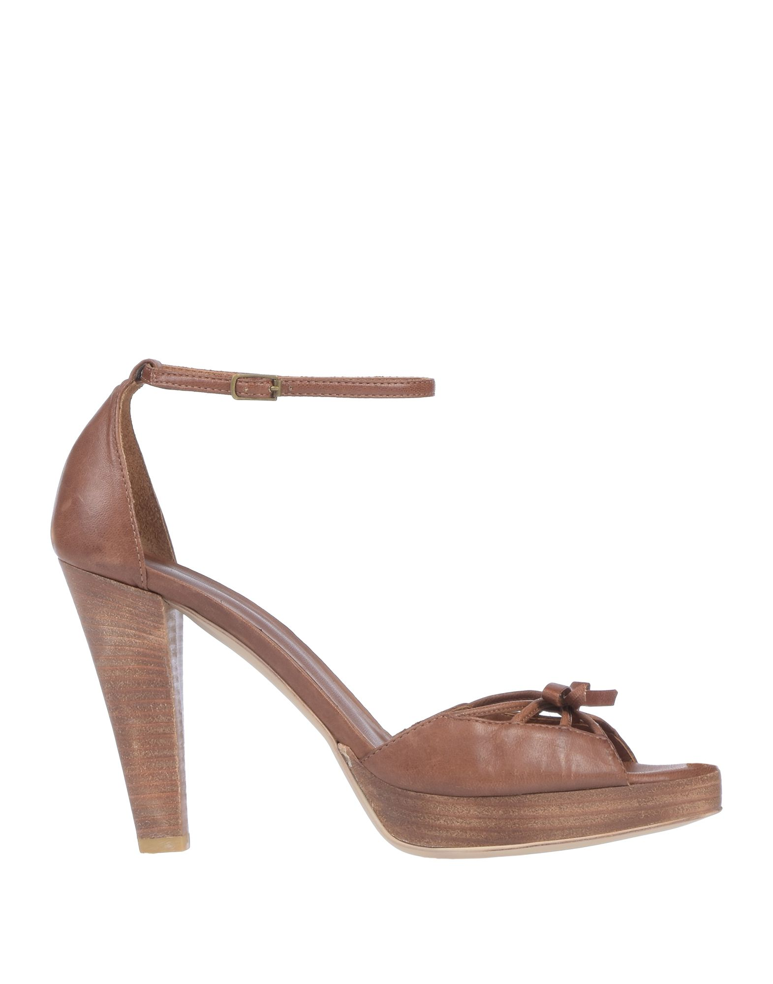 GREY MER Сандалии grey mer обувь на шнурках