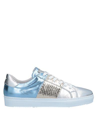 STAU Sneakers & Tennis basses homme