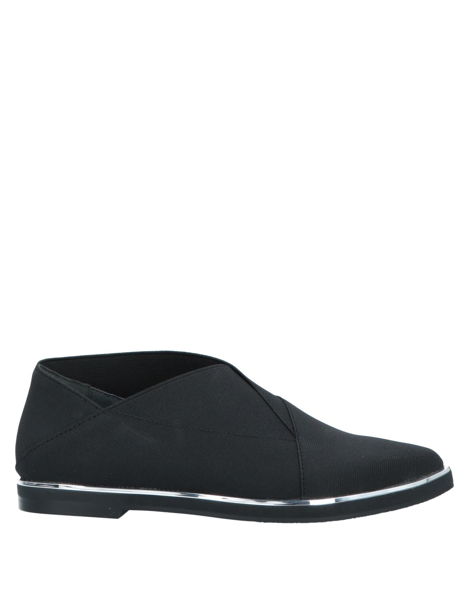 UNITED NUDE Ботинки ботинки xti ботинки без каблука
