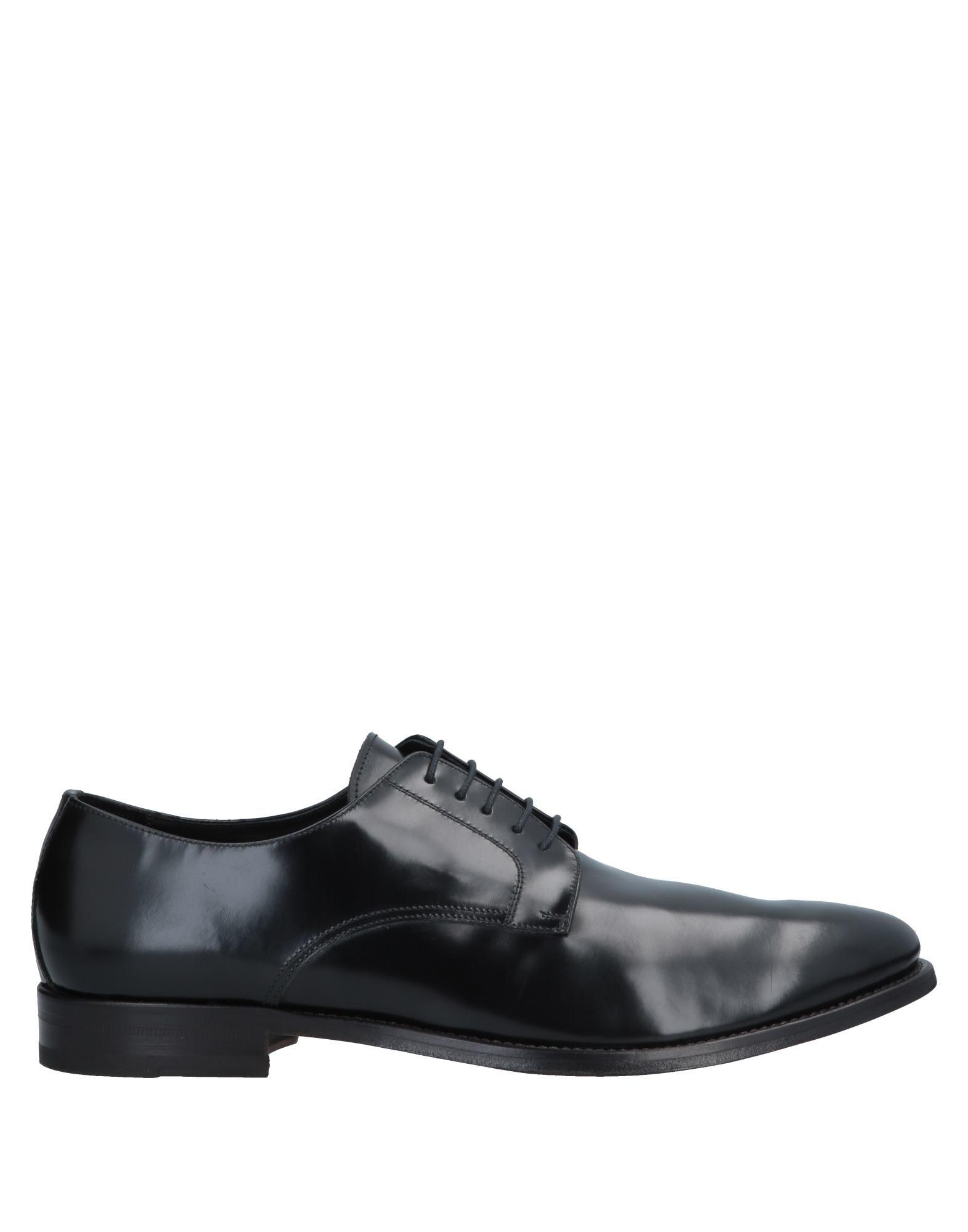 Фото - DRAGO Обувь на шнурках обувь на высокой платформе dkny
