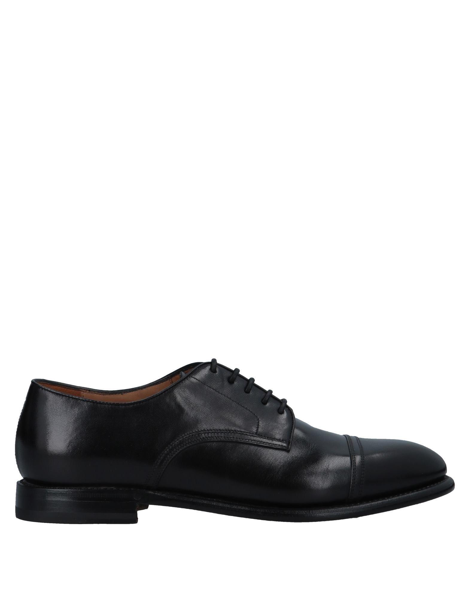 SILVANO SASSETTI Обувь на шнурках