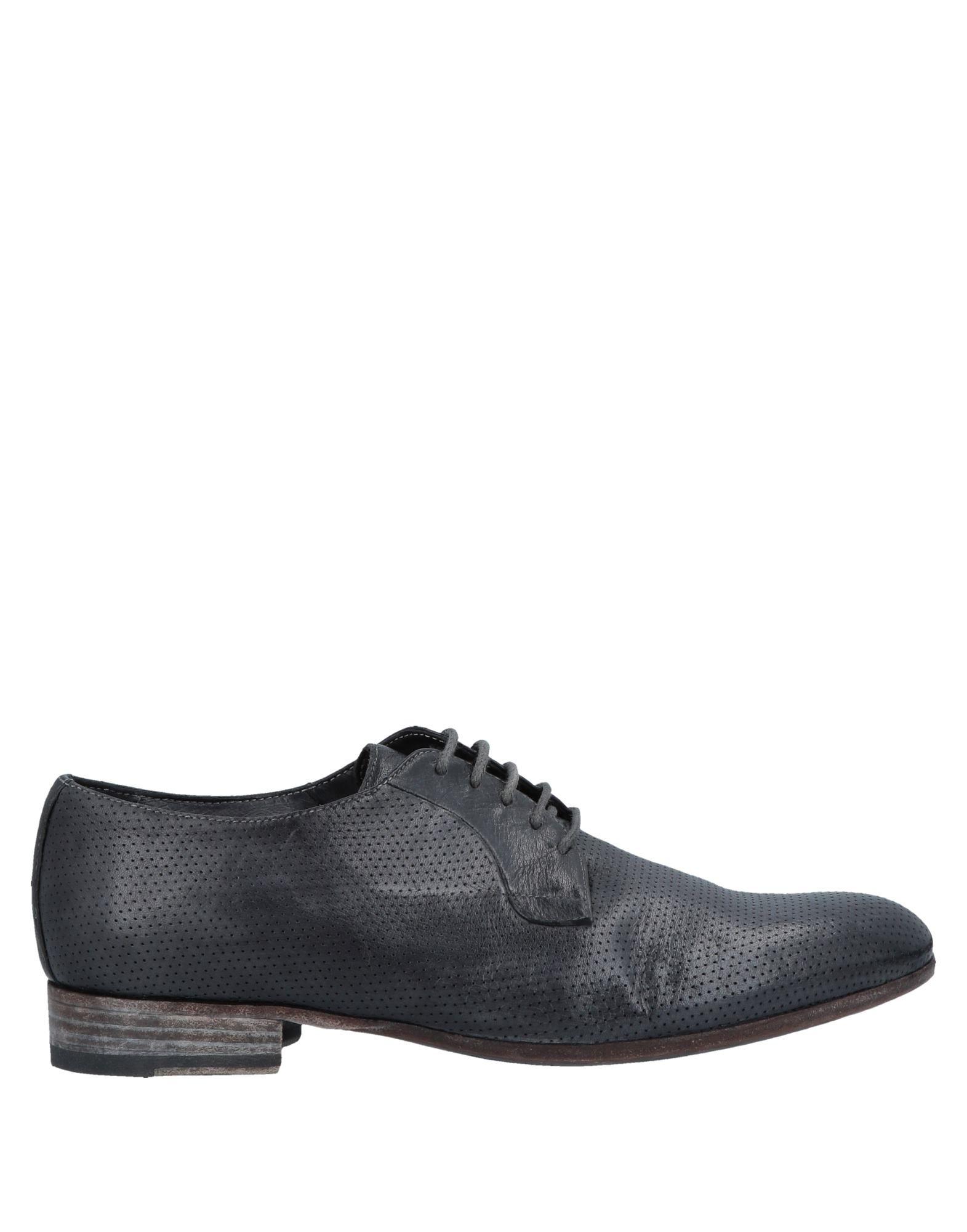 Фото - CORVARI Обувь на шнурках обувь на высокой платформе dkny
