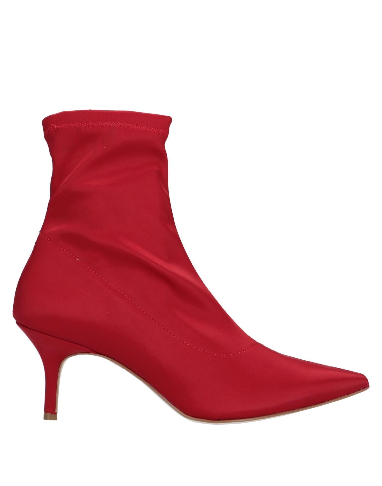 JIUDIT Firenze Полусапоги и высокие ботинки jiudit firenze мокасины