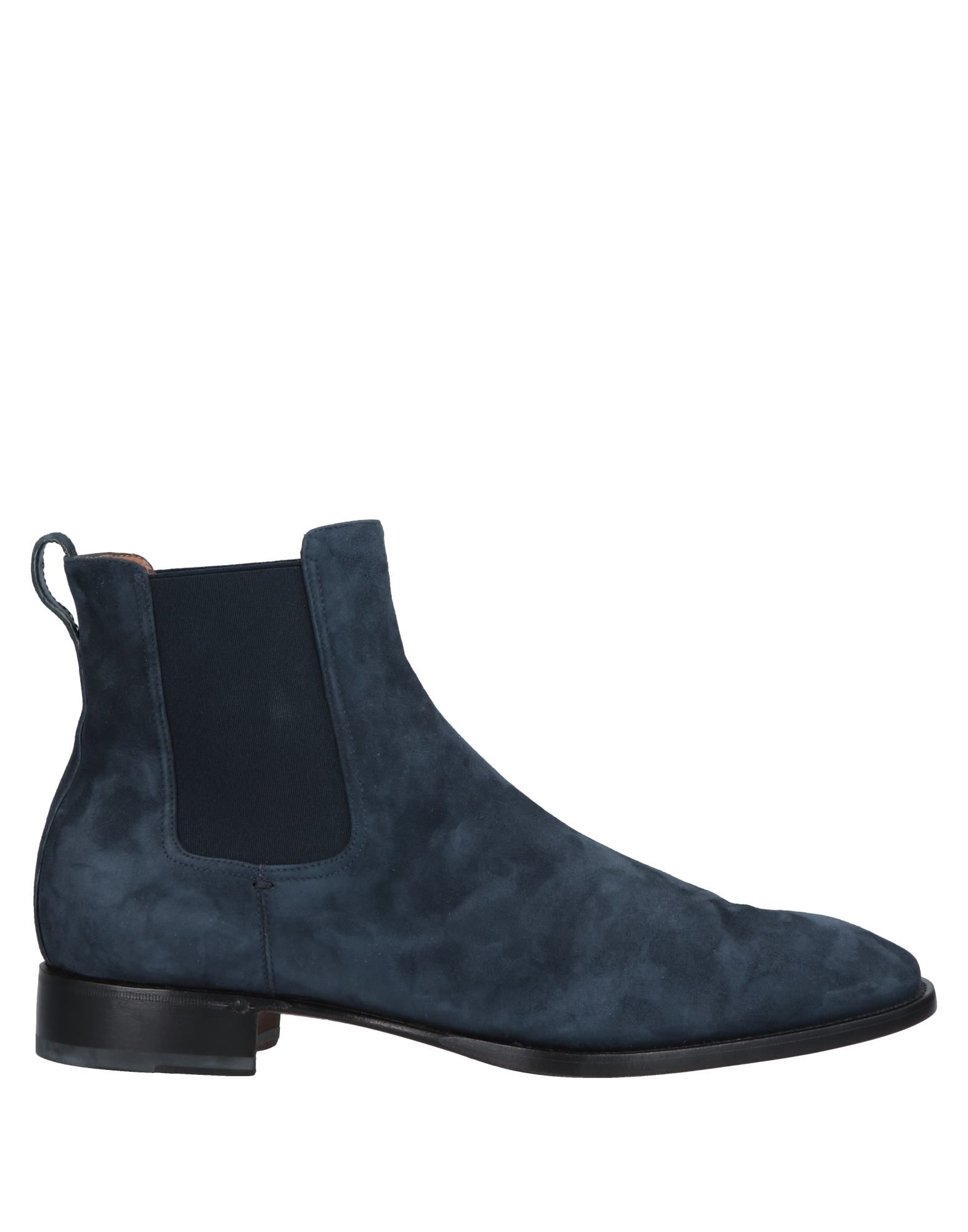 SILVANO SASSETTI Полусапоги и высокие ботинки silvano sassetti полусапоги и высокие ботинки