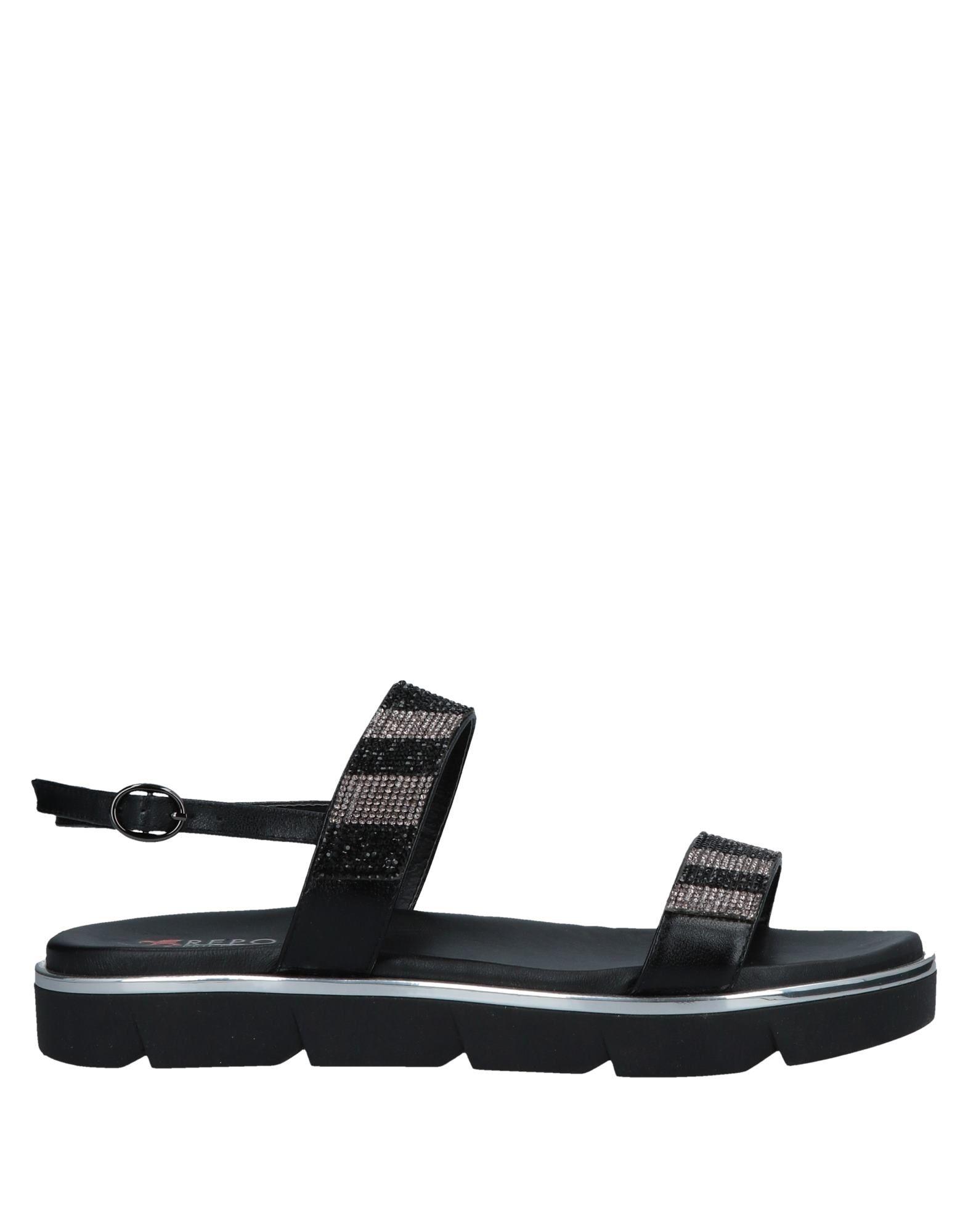 PHIL GATIÈR by REPO Сандалии size 34 43 new 2016 low heel flats women s sandals flip flops women sandals spring summer ladies shoes woman good y0502217f