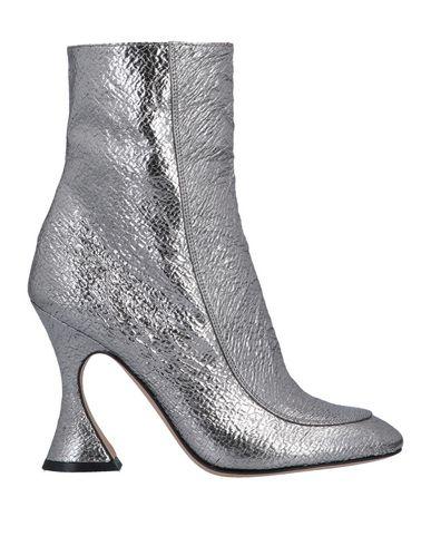 Полусапоги и высокие ботинки Sies Marjan