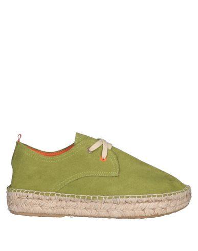 Полусапоги и высокие ботинки ABARCA