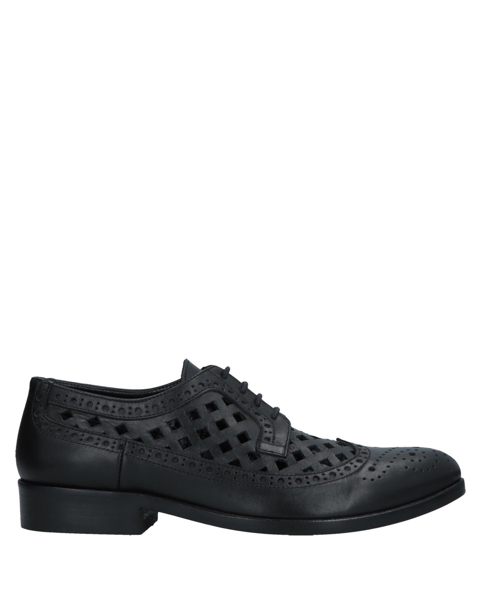 Фото - STRATEGIA Обувь на шнурках обувь на высокой платформе dkny