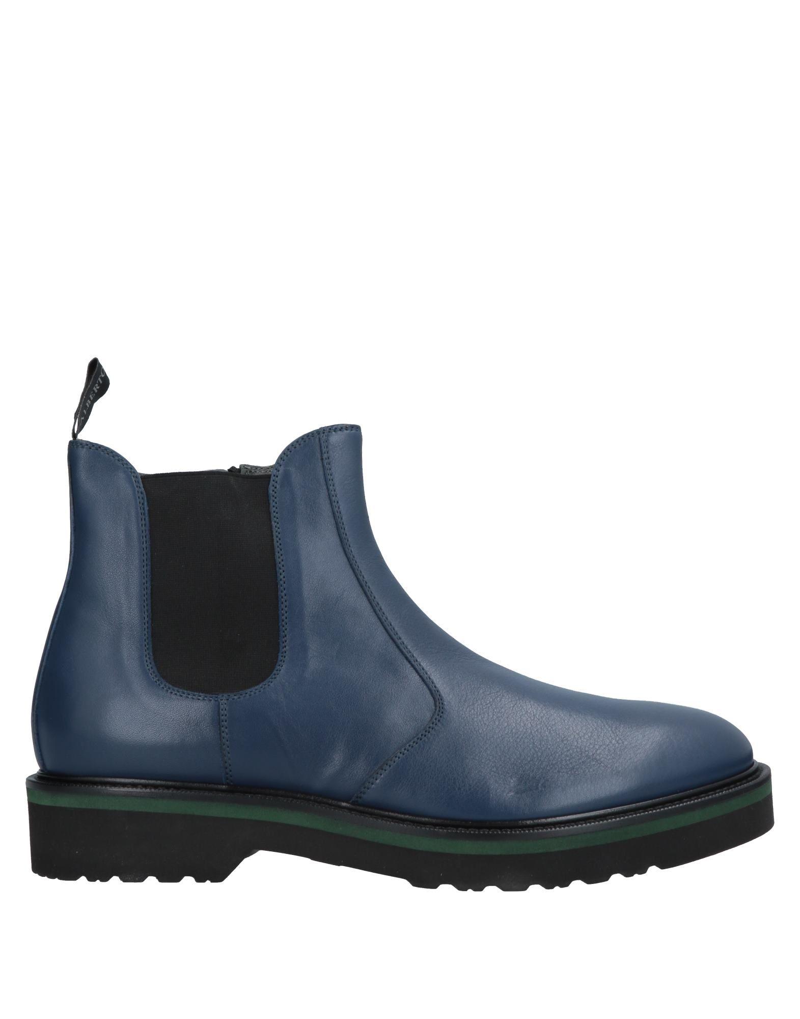 ALBERTO GUARDIANI Полусапоги и высокие ботинки цены онлайн