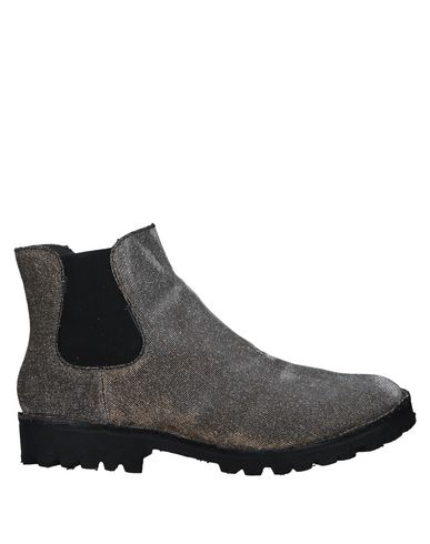 Полусапоги и высокие ботинки RENATO L ARTIGIANO