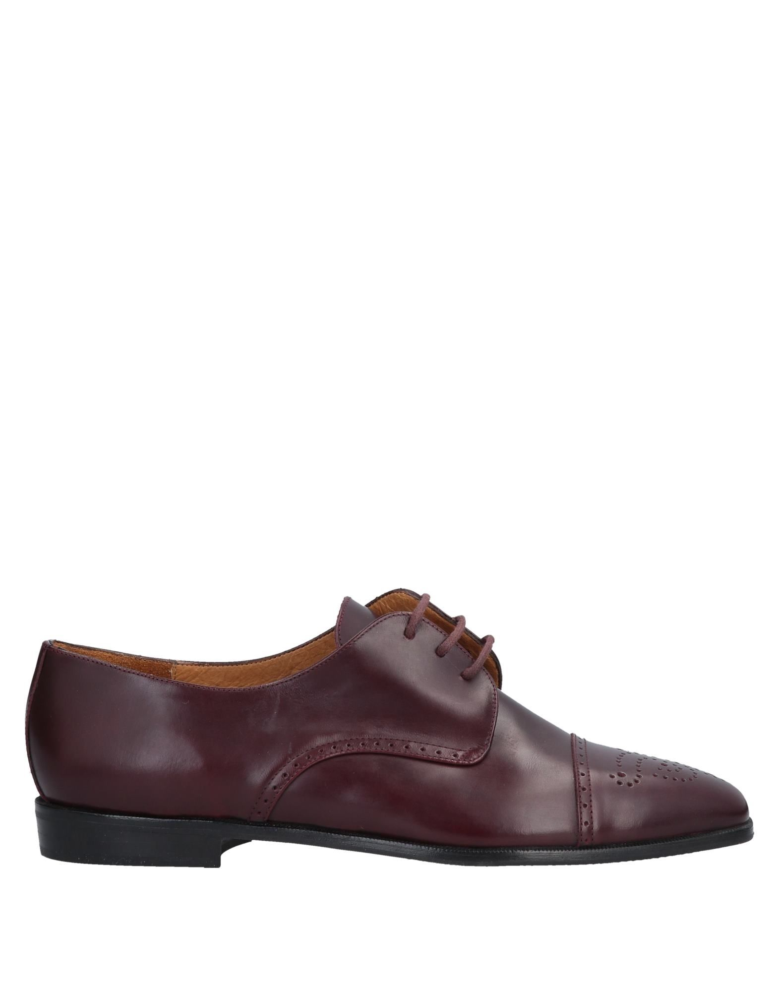MODA ITALIA Обувь на шнурках griff italia обувь на шнурках