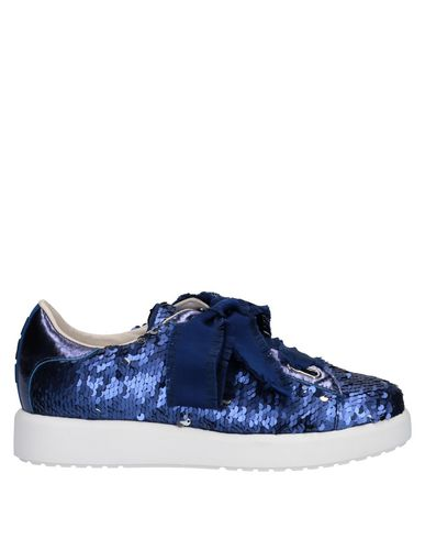 181 by ALBERTO GOZZI Sneakers & Tennis basses femme