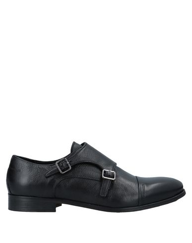 VE-NI SHOES Mocassins homme