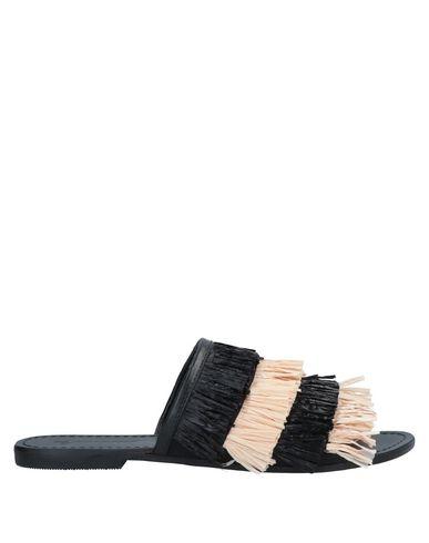 %PERCENT Sandales femme
