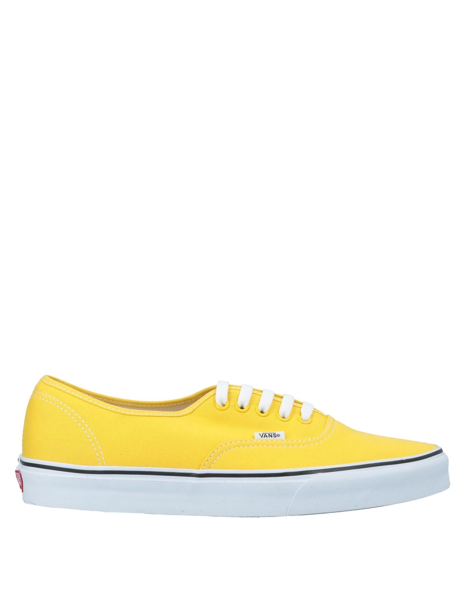 Фото - VANS Низкие кеды и кроссовки кеды мужские vans ua sk8 mid цвет белый va3wm3vp3 размер 9 5 43