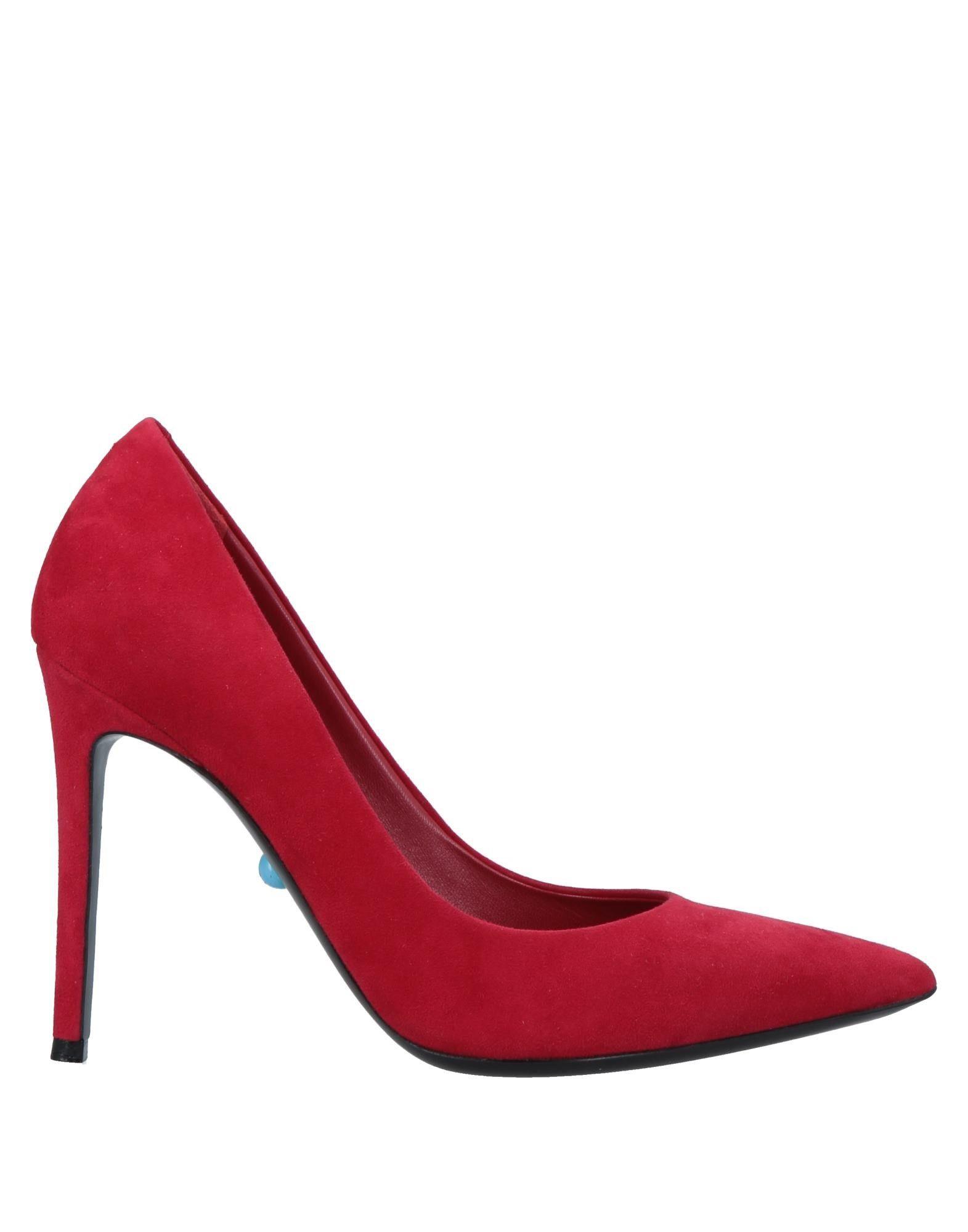 PHILIPPE MODEL Туфли philippe model туфли