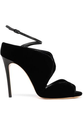 CASADEI High Heel Sandals