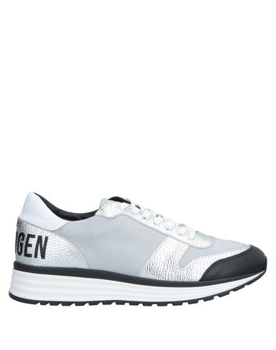 HYDROGEN Sneakers & Tennis basses homme