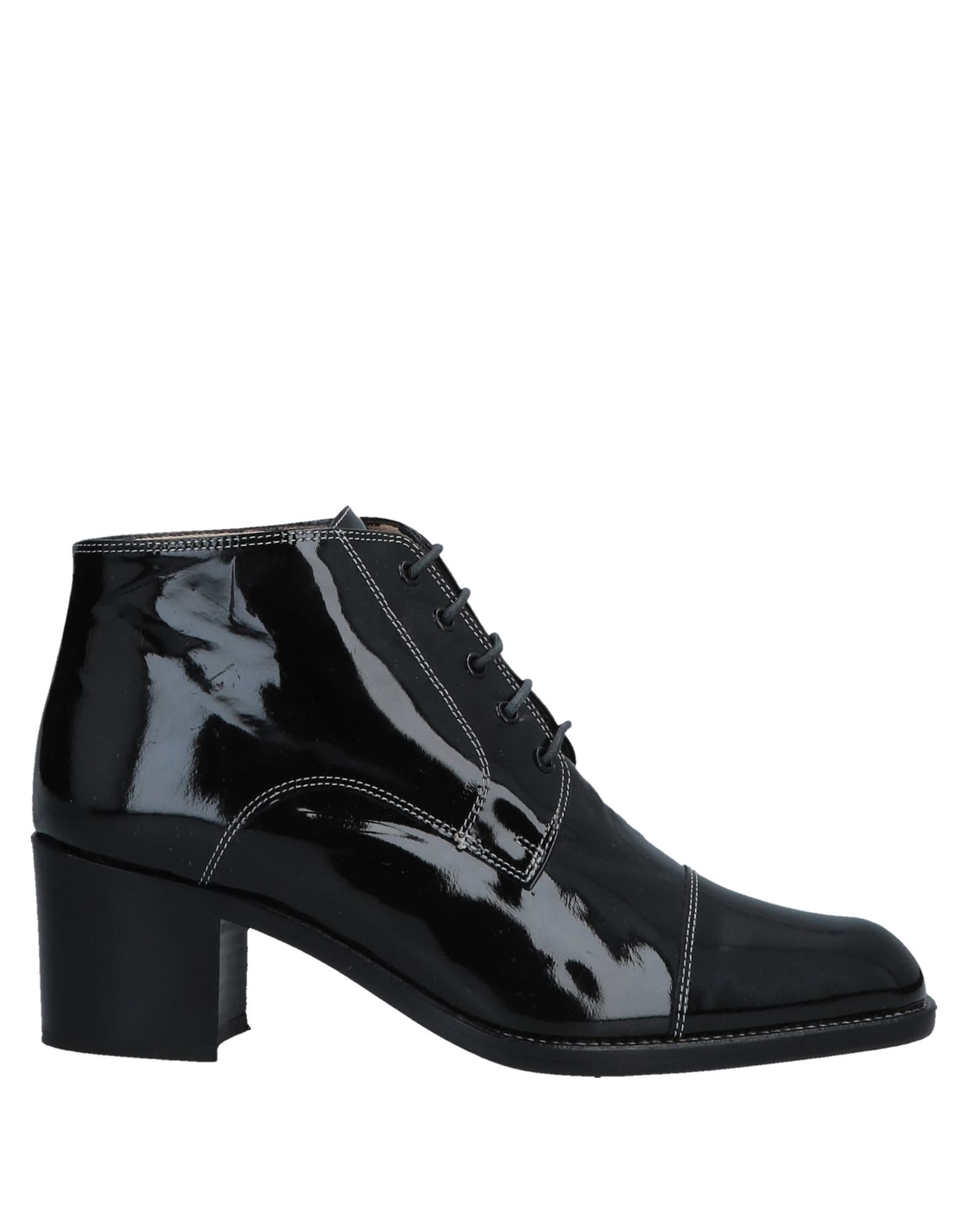 MODA ITALIA Полусапоги и высокие ботинки
