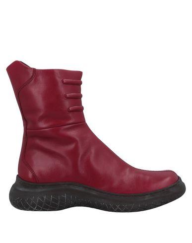 Полусапоги и высокие ботинки MODA ITALIA