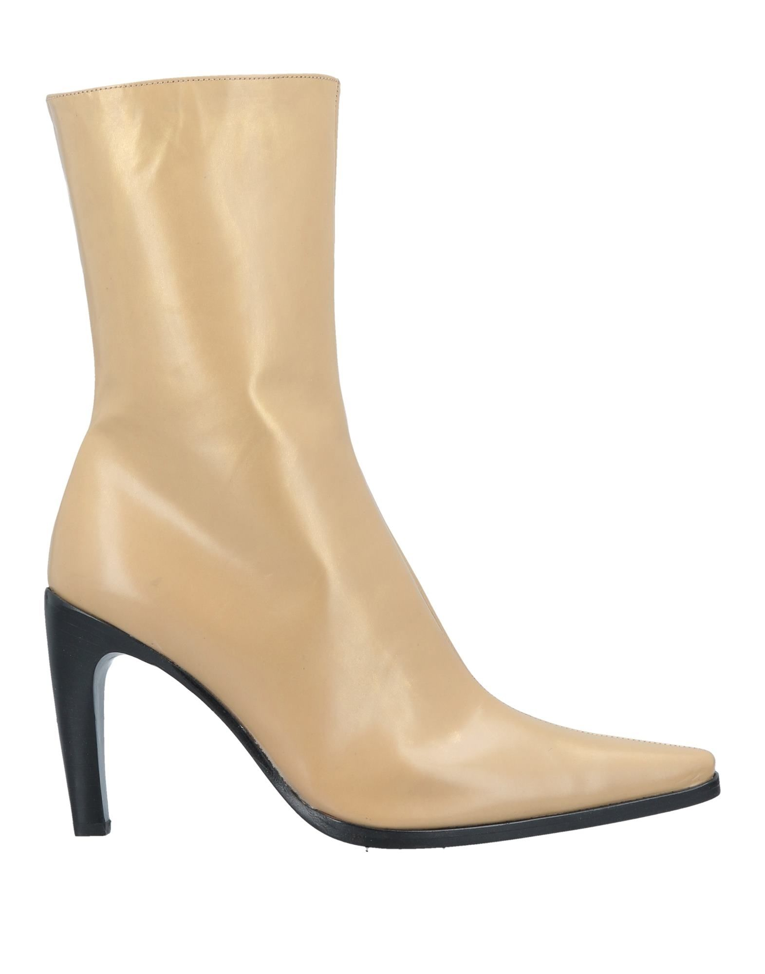 VIVIEN LEE Полусапоги и высокие ботинки vivien lee полусапоги и высокие ботинки
