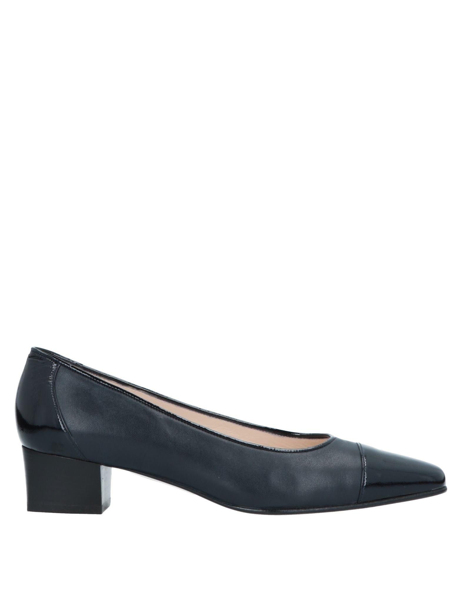NEBULONI Туфли цены онлайн