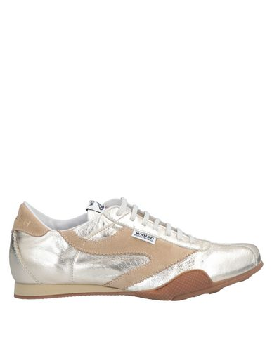 WALSH Sneakers & Tennis basses homme