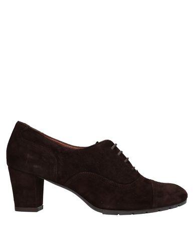 Обувь на шнурках от ALBERTO BRESSAN