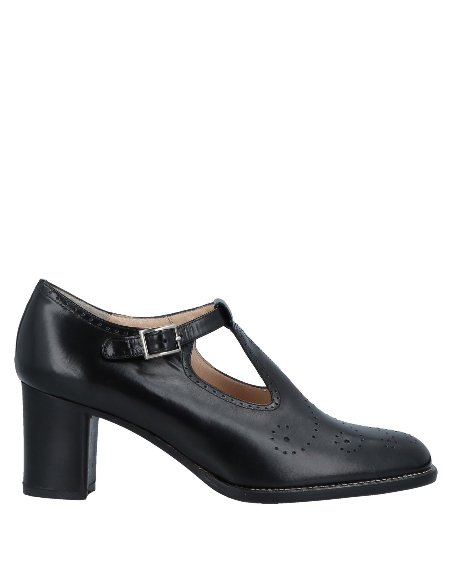 купить MODA ITALIA Ботинки дешево