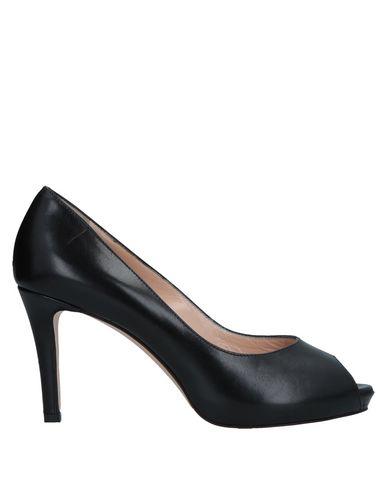 Туфли от ALBERTO BRESSAN