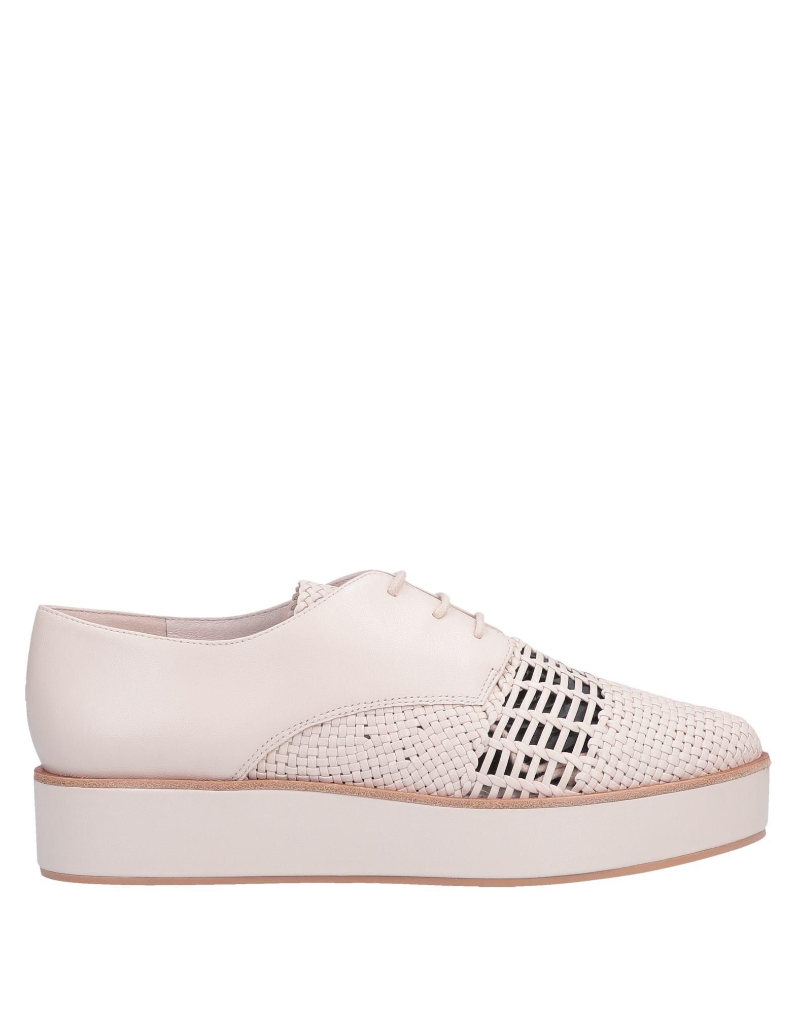 WHAT FOR Обувь на шнурках what for обувь на шнурках