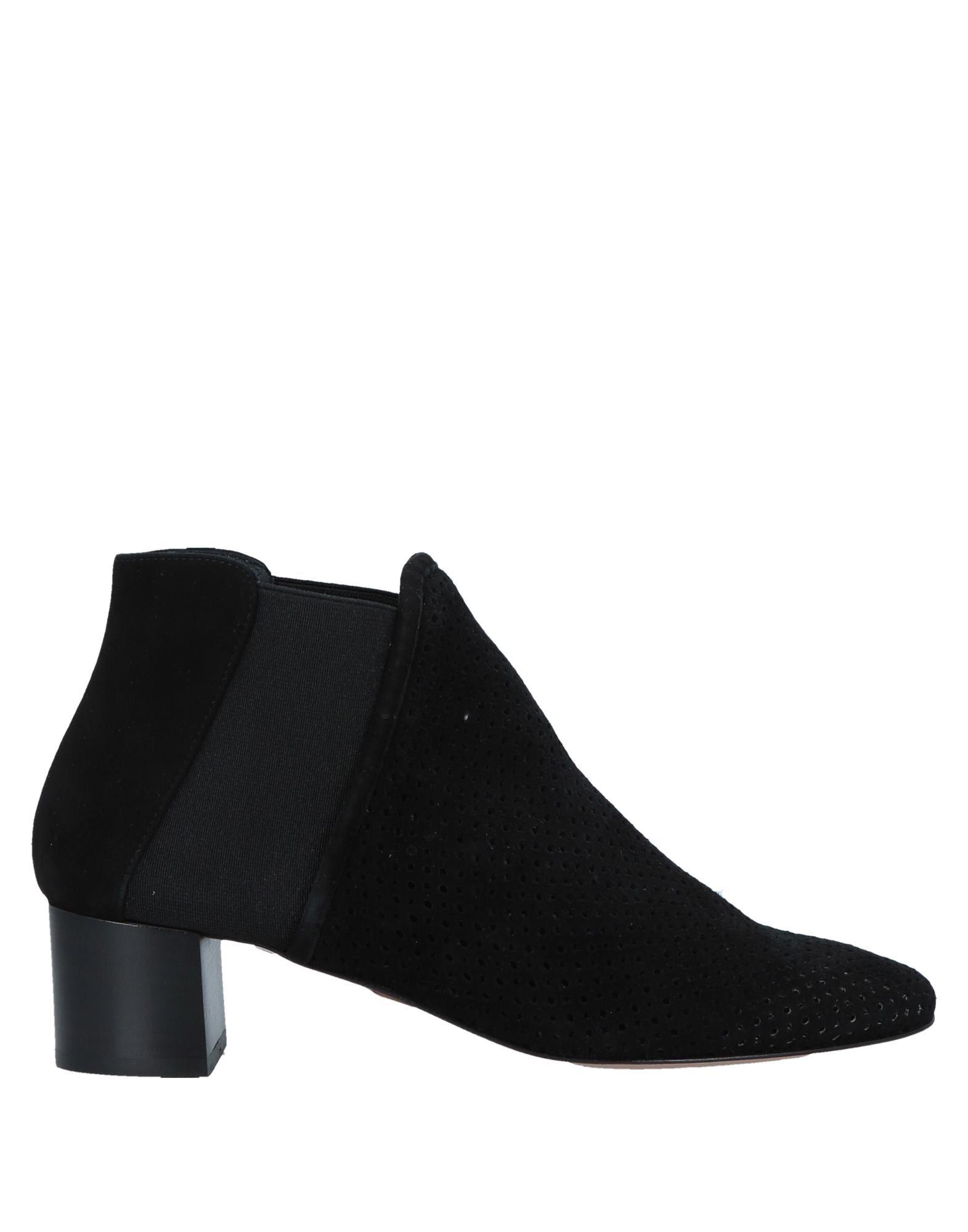 LA CORTE DELLA PELLE by FRANCO BALLIN Полусапоги и высокие ботинки радиотелефон alcatel origin black