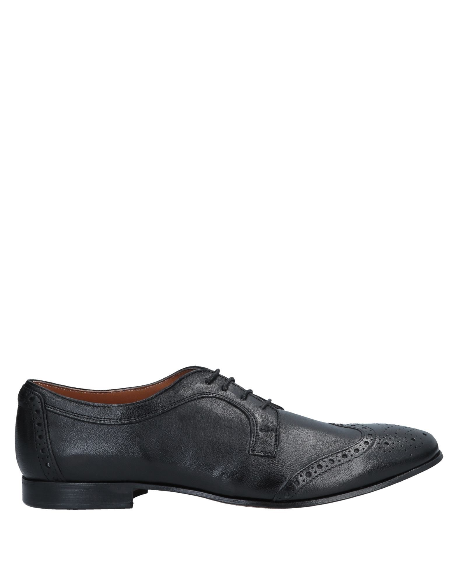 TON GOÛT Обувь на шнурках