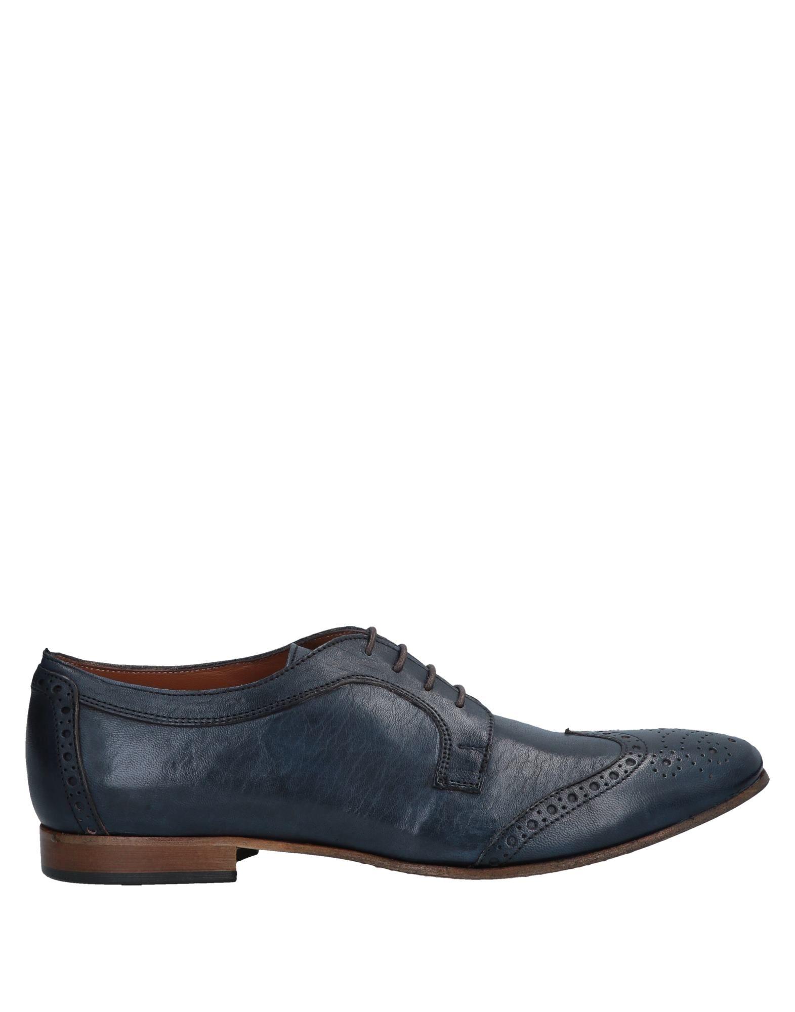 цены TON GOÛT Обувь на шнурках