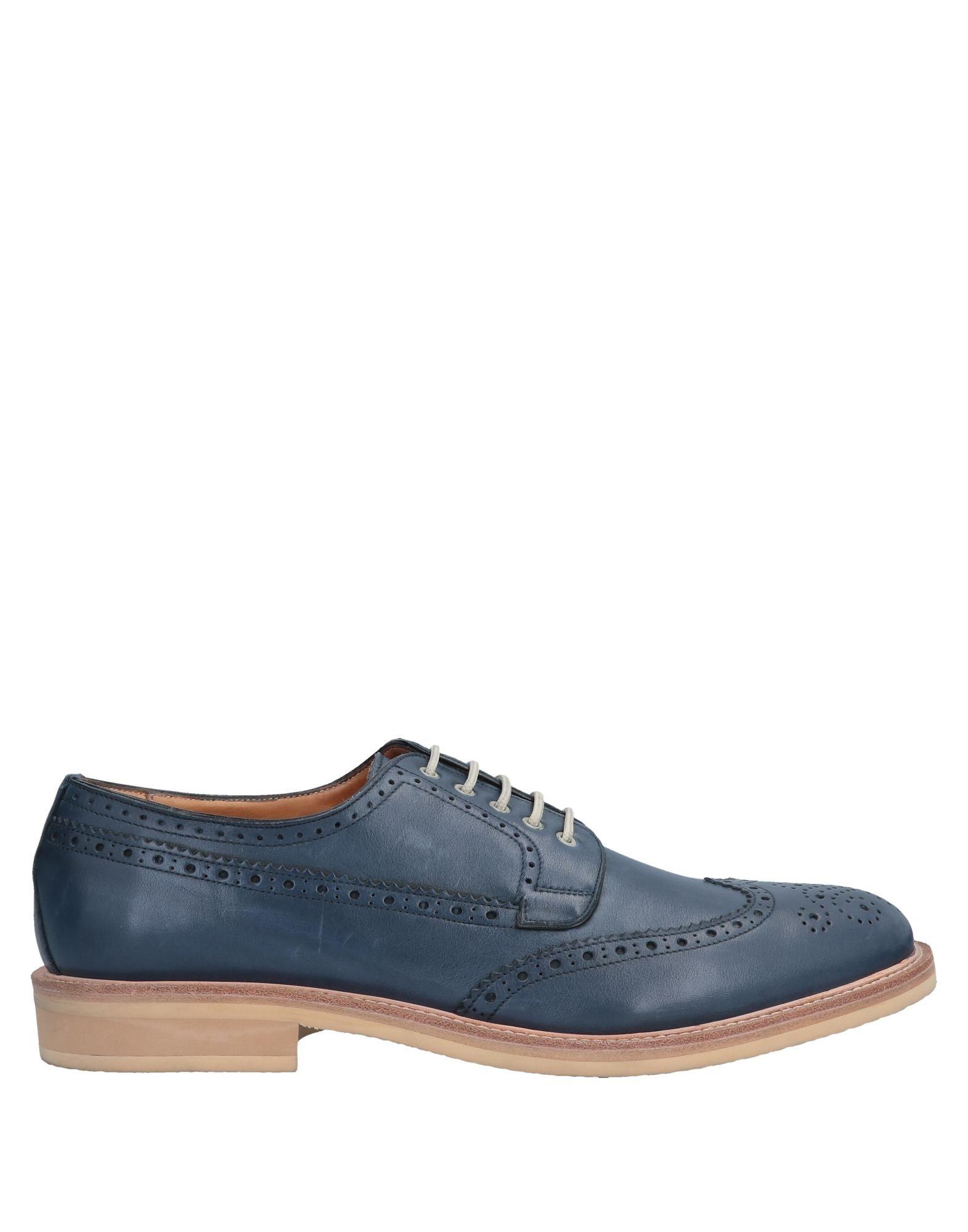 ORTIGNI Обувь на шнурках