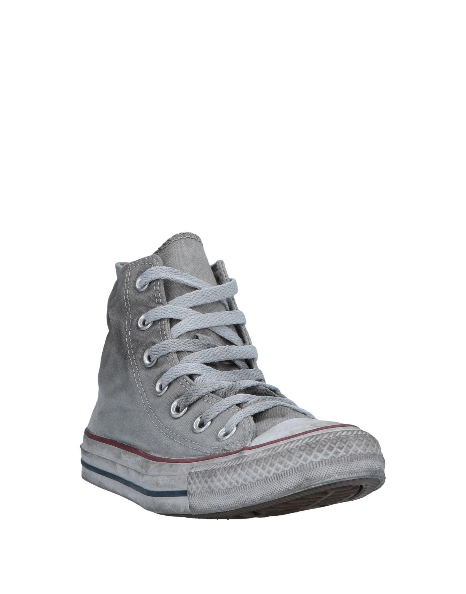 cbe7d48c840 CONVERSE LIMITED EDITION ΠΑΠΟΥΤΣΙΑ Χαμηλά sneakers, Γυναικεία sneakers,  ΓΥΝΑΙΚΑ   ΠΑΠΟΥΤΣΙΑ   SNEAKERS
