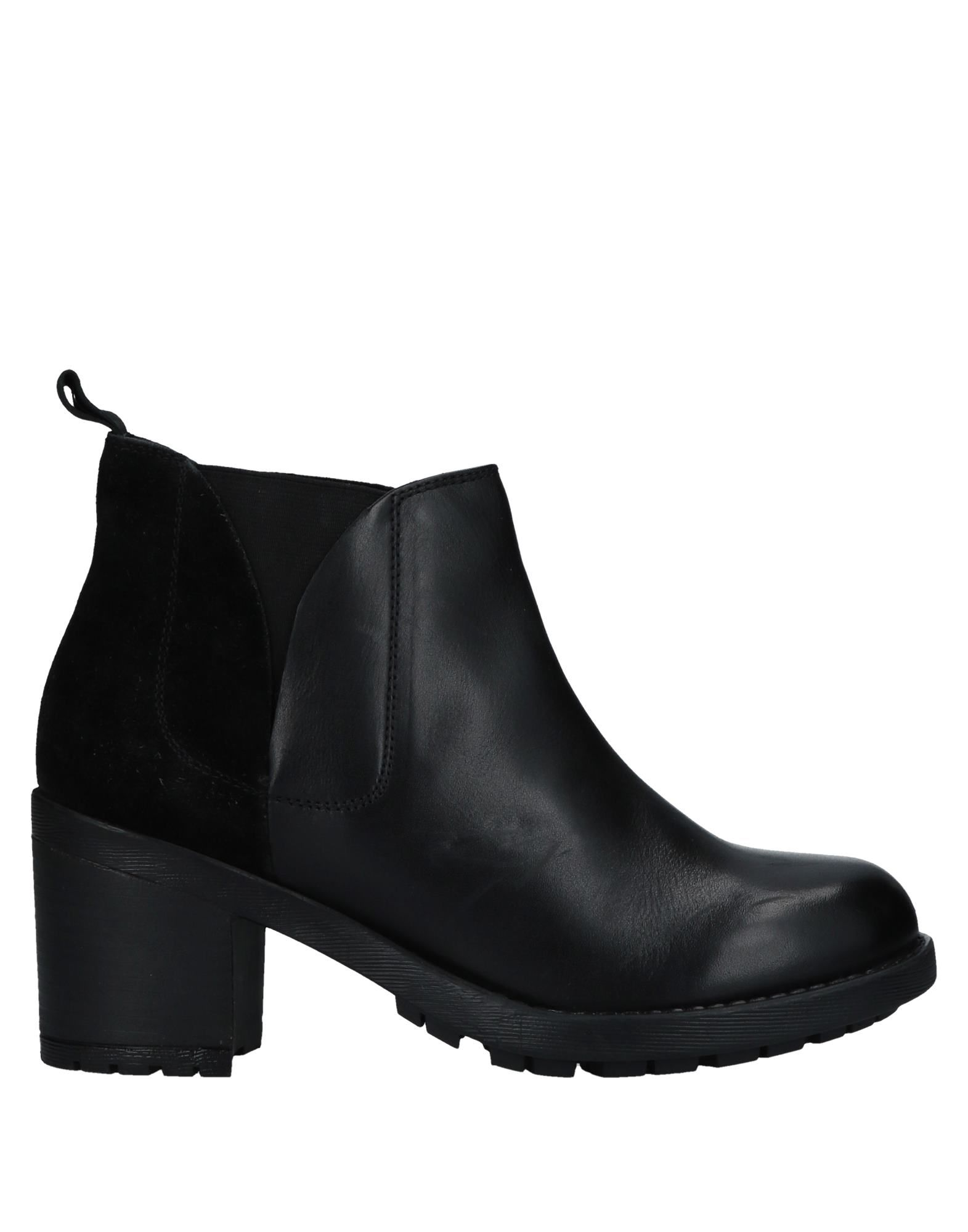 CARVELA Полусапоги и высокие ботинки цены онлайн
