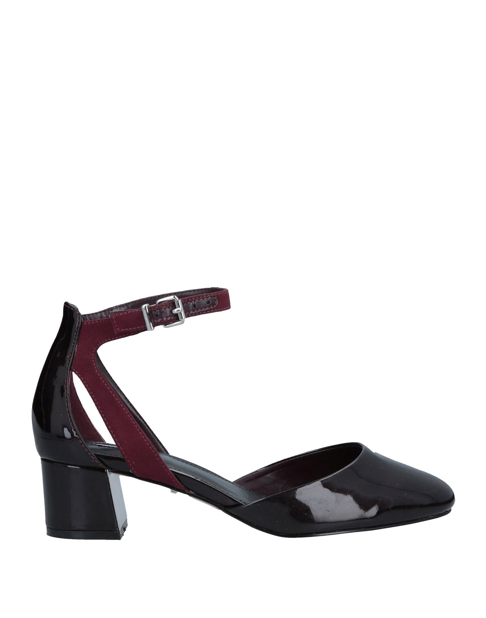 CARVELA Туфли цены онлайн